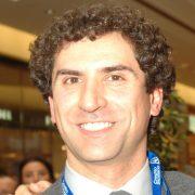 Giuseppe Sgro