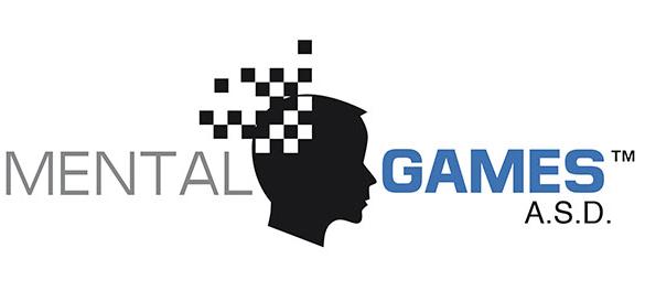 Mental Games