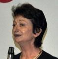 Patrizia Roncoletta